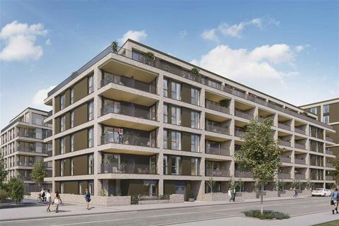 1 bedroom apartment for sale - 1 bed apartment - Plot 729 - Criterium House at Chobham Manor, Queen Elizabeth Olympic Park, 1 Hyett Terrace , Honour Lea Avenue  E20