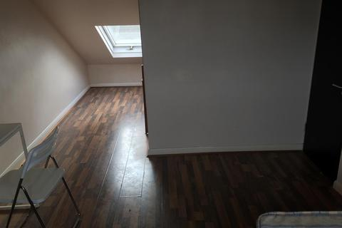 1 bedroom in a house share to rent - Melbourne Road, Walthamstow