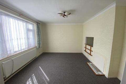 3 bedroom terraced house to rent - Ampleforth Road, London