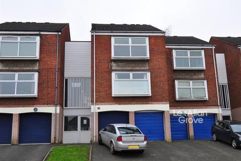 1 bedroom flat for sale - Lyde Green, Halesowen