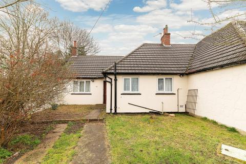 2 bedroom semi-detached bungalow for sale - Norman Road, Sutton