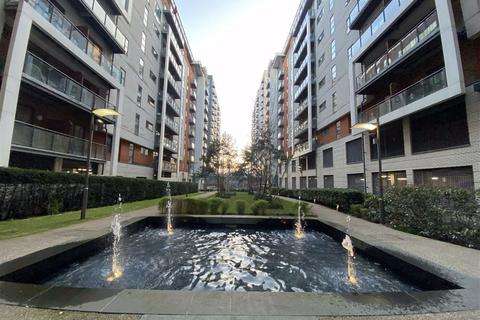 2 bedroom apartment for sale - Barton Place, Hornbeam Way, Green Quarter