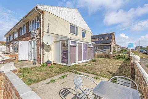 3 bedroom end of terrace house for sale - Keymer Avenue, Peacehaven