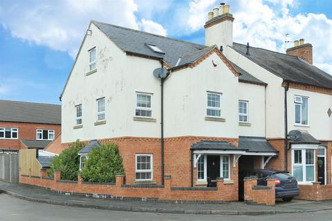 4 bedroom house for sale - Halford Road, Kibworth Beauchamp, Leicester