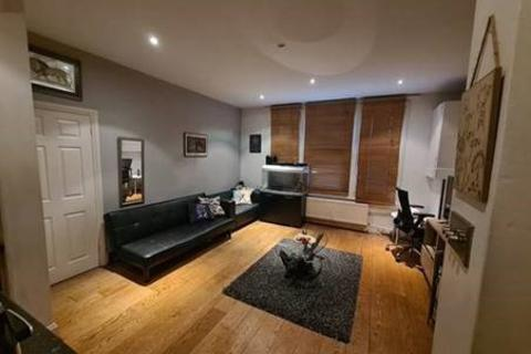 1 bedroom flat to rent - North Town Road, Maidenhead
