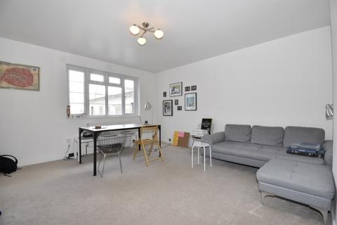 2 bedroom flat to rent - Dartmouth Court, Dartmouth Grove, Greenwich, SE10