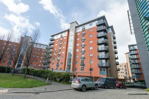 1 bedroom flat to rent - Velocity East, 4 City Walk, Leeds, LS11