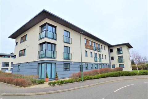 3 bedroom flat to rent - Burnbrae Place, Corstorphine, Edinburgh, EH12
