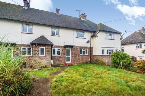 4 bedroom terraced house for sale - Dormans Road, Dormansland, Lingfield, Surrey