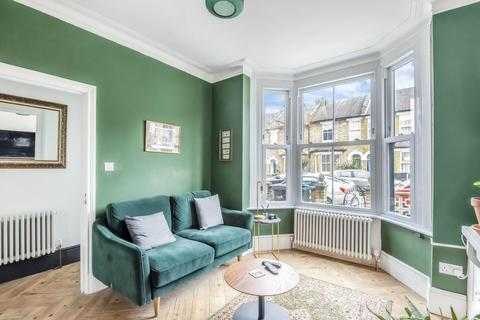3 bedroom terraced house for sale - Stanley Road, Bounds Green