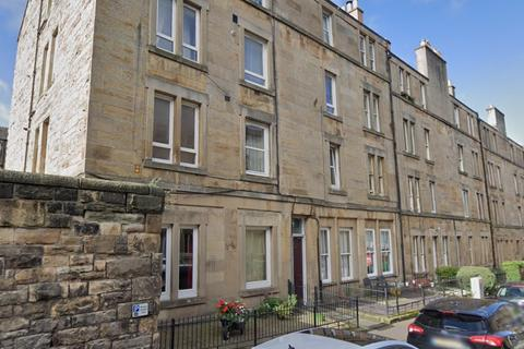 2 bedroom flat to rent - Cathcart Place,, Dalry, Edinburgh, EH11