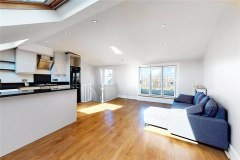2 bedroom apartment for sale - Rozel Road, Clapham, London, SW4