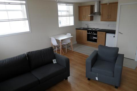 1 bedroom apartment for sale - Cheapside Chambers, Bradford, BD1