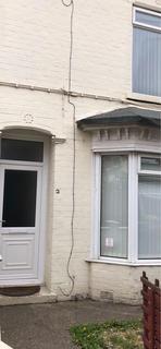 2 bedroom terraced house for sale - HU9 2la