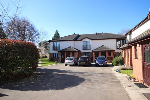 2 bedroom apartment for sale - Mendip Road, Cheltenham, GL52