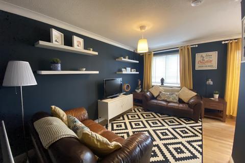2 bedroom flat to rent - Rowallan Court , South Beach Road, Ayr KA7