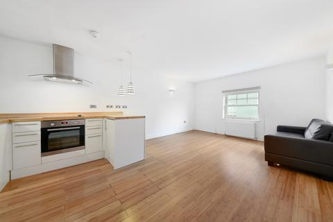 1 bedroom flat to rent - Pensbury Place, Vauxhall, SW8 4TP