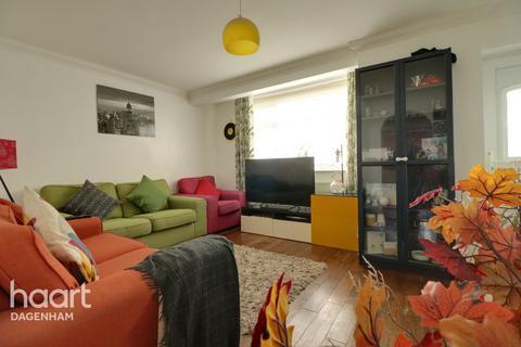 3 bedroom terraced house for sale - New Road, Dagenham