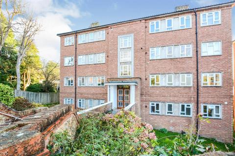 2 bedroom flat for sale - Grosvenor Court, Varndean Road, Brighton