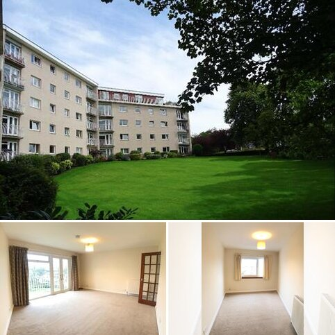 3 bedroom flat to rent - South Ettrick Road, Merchiston, Edinburgh, EH10