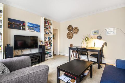 2 bedroom flat for sale - Vicarage Crescent, Battersea