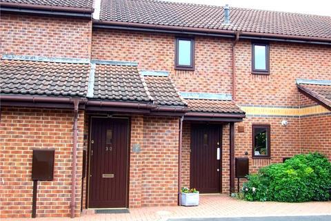 1 bedroom flat for sale - Norbury Court, Park Farm Drive