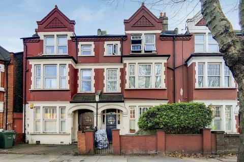 5 bedroom house for sale - Cavendish Road, London