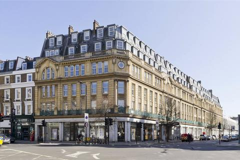 3 bedroom apartment for sale - The Baynards, Hereford Road, London, UK, W2