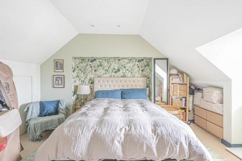 1 bedroom flat for sale - Friern Road, East Dulwich