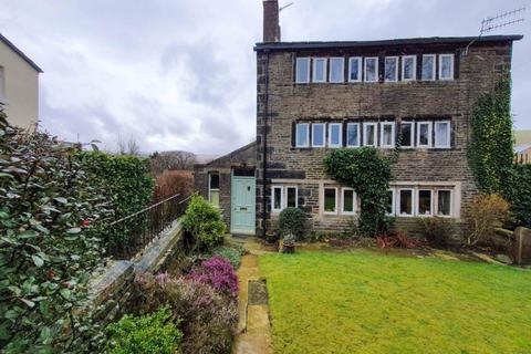 3 bedroom semi-detached house for sale - Delph Lane, Delph, Saddleworth, OL3