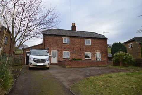 4 bedroom detached house to rent - Main Street, Knipton, NG32