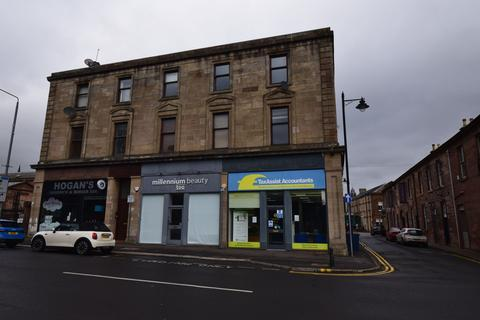 1 bedroom flat to rent - St Marnock Street, Kilmarnock, KA1 1DU