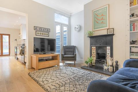 5 bedroom terraced house for sale - Manwood Road, Brockley