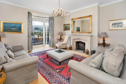 5 bedroom property for sale - Station Road, Sidmouth, EX10