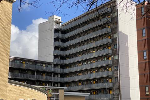 2 bedroom apartment for sale - Trinity Court, 44 Higher Cambridge Street, Manchester. M15 6AR