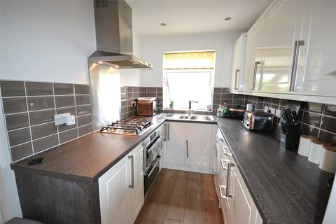 1 bedroom apartment for sale - Swan Street, Alvechurch, B48