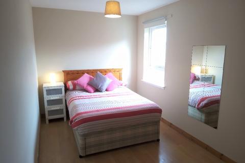 2 bedroom flat to rent - Westburn Middlefield, Wester Hailes, Edinburgh, EH14