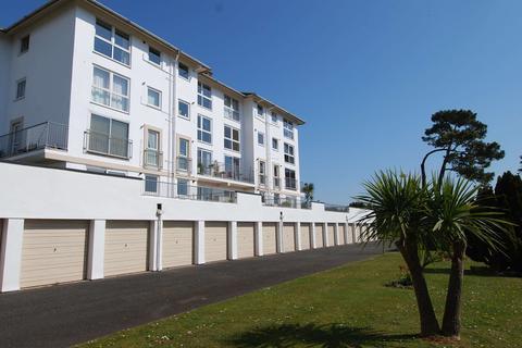 2 bedroom apartment for sale - Furzehill Road, TORQUAY