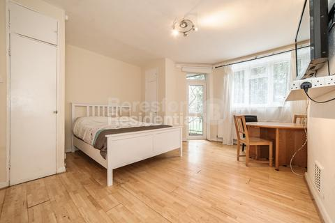 Studio for sale - , Lakeview Road, West Norwood, SE27