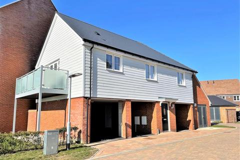 2 bedroom detached house for sale - Finberry TN25