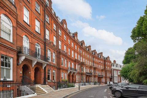2 bedroom ground floor flat for sale - Lennox Gardens Knightsbridge London