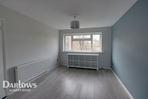 1 bedroom flat for sale - Pennsylvania, Cardiff