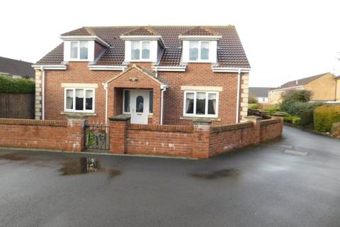 5 bedroom detached bungalow for sale - OWTON MANOR LANE, OWTON MANOR, HARTLEPOOL