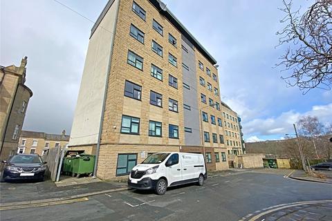 1 bedroom apartment for sale - Stone Street, Bradford, BD1