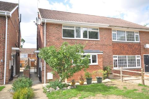 1 bedroom in a house share to rent - Anglesey Close Crawley RH11