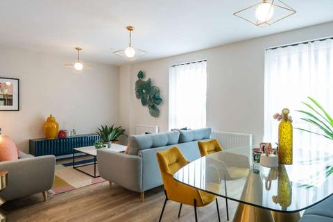 Fairview New Homes - NewHayes
