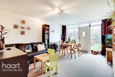 2 bedroom flat for sale - Vermont Road, London
