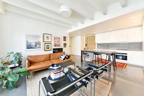 1 bedroom flat to rent - Television Centre, London