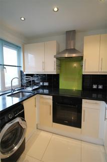 2 bedroom flat to rent - Deanery Close, East Finchley, East Finchley, N2 8NT