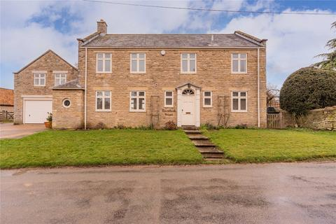 4 bedroom detached house for sale - Bearshank House, Wadenhoe